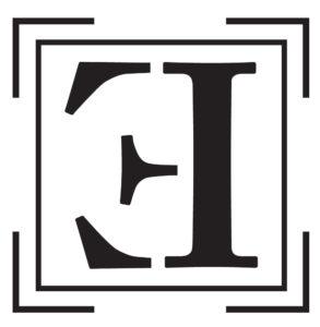 Ian Ely Icon