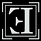 IE_icon_reverse_small.jpg