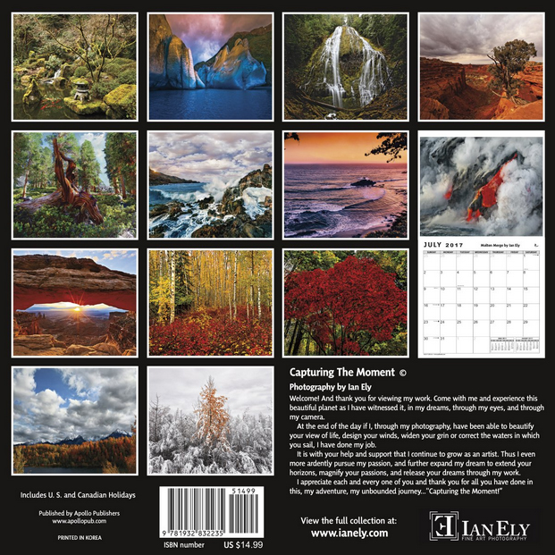 ian-ely-calendar.jpg