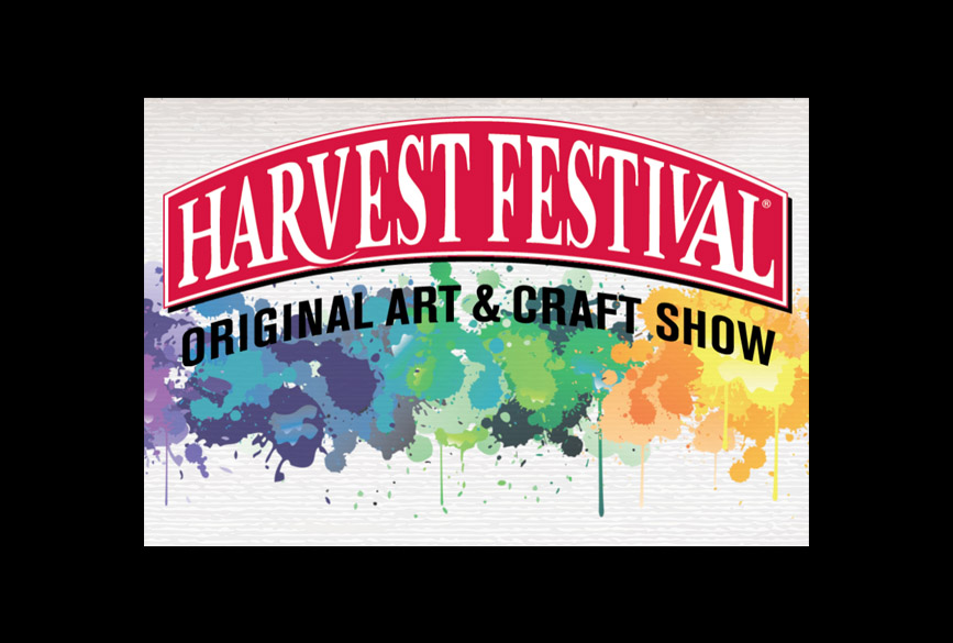 Harvest-Festival-Original-Art-Craft-Show-San-Mateo.jpg