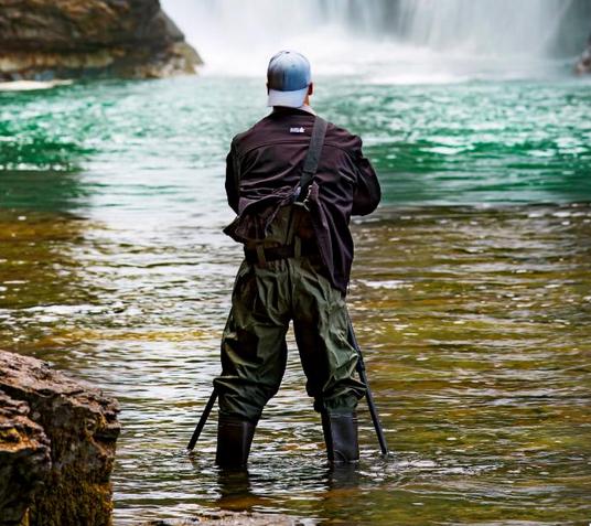 IE-at-waterfall.jpg