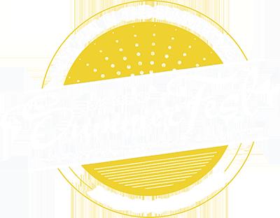logo-Menlo-Summerfest-2019.png