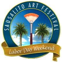 Sausalito-Art-Festival-Logo.png