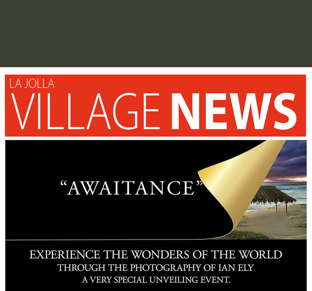 La-Jolla-Village-News-Ian-Ely2.jpg