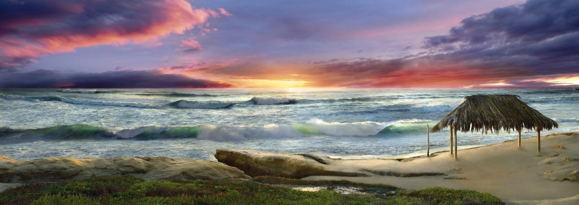 Surfshack_RGB_Hompage-2000x708.jpg