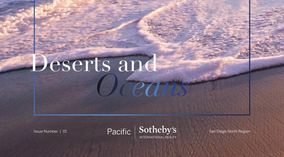 Sothebys-SD-mag_Cover_2.jpg