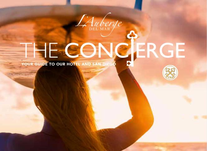 Ian_Ely_Lauberge_Cover_Pg5.jpg