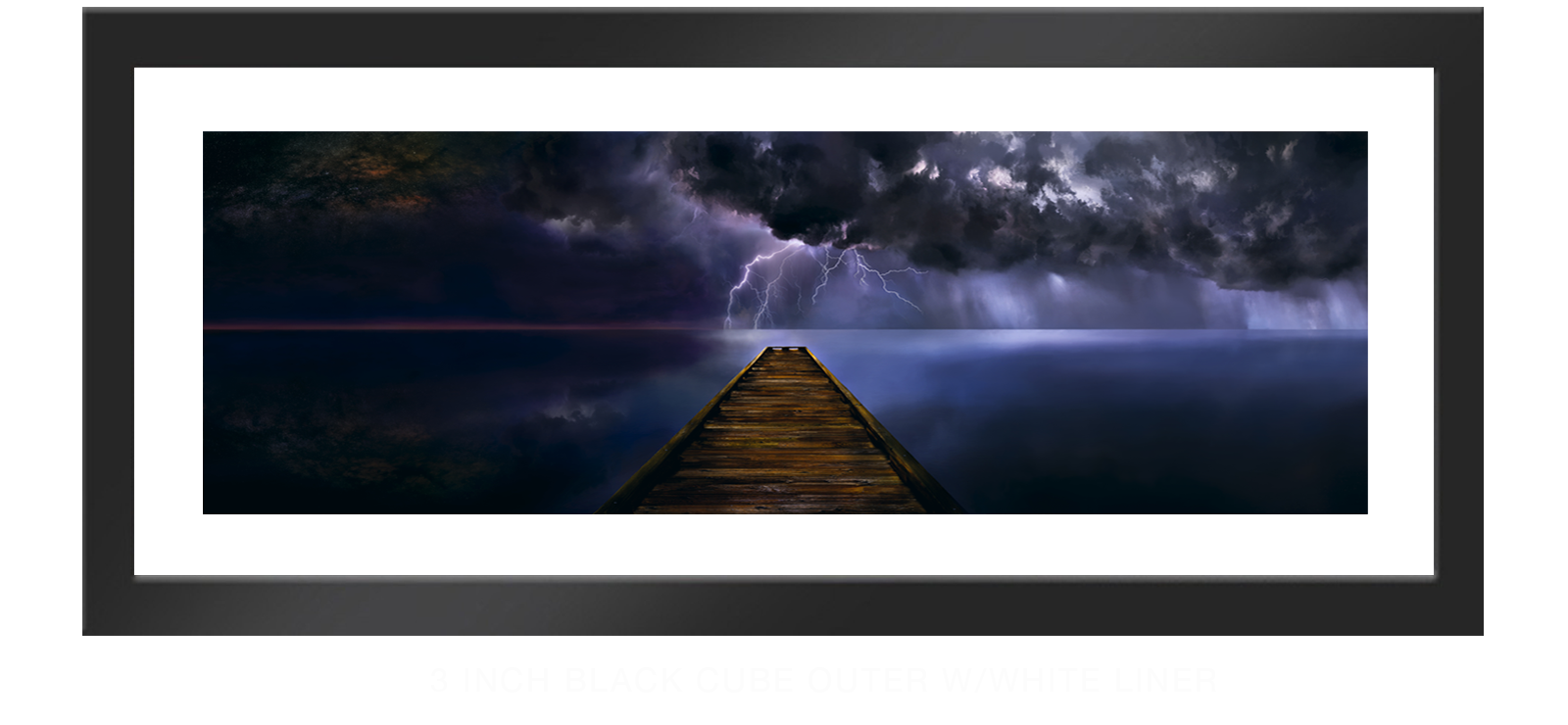 Theatrics-3-Inch-Black-Cube-Outer-w_Wht-Liner-T.png